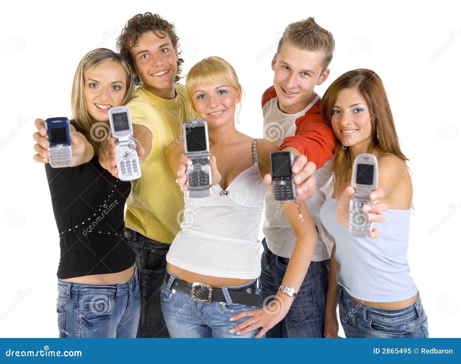 Adolescente Fotos y Vectores gratis - freepikes