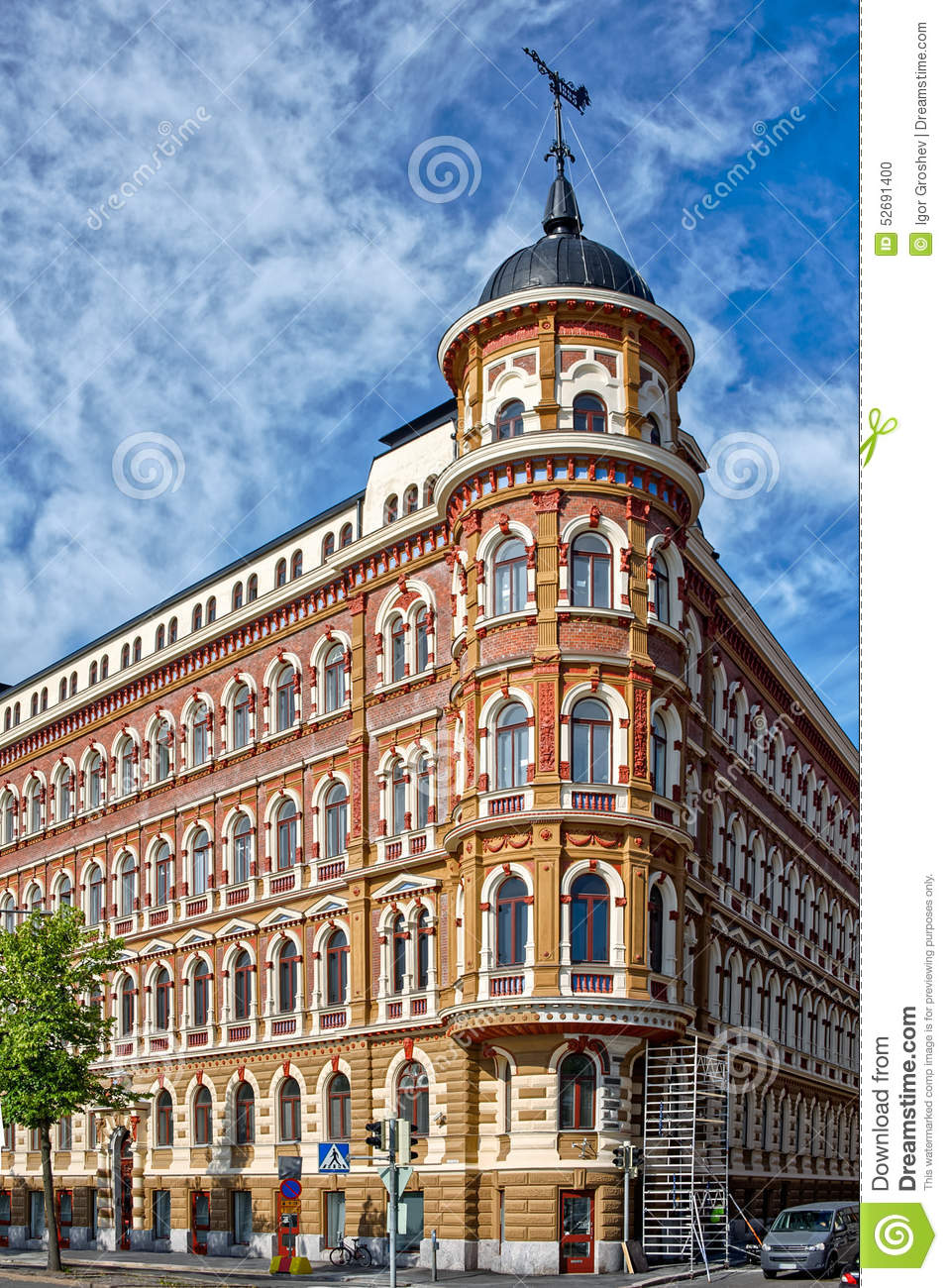 Is this why deutsche bank is crashing again zero hedge for Architektur jugendstil