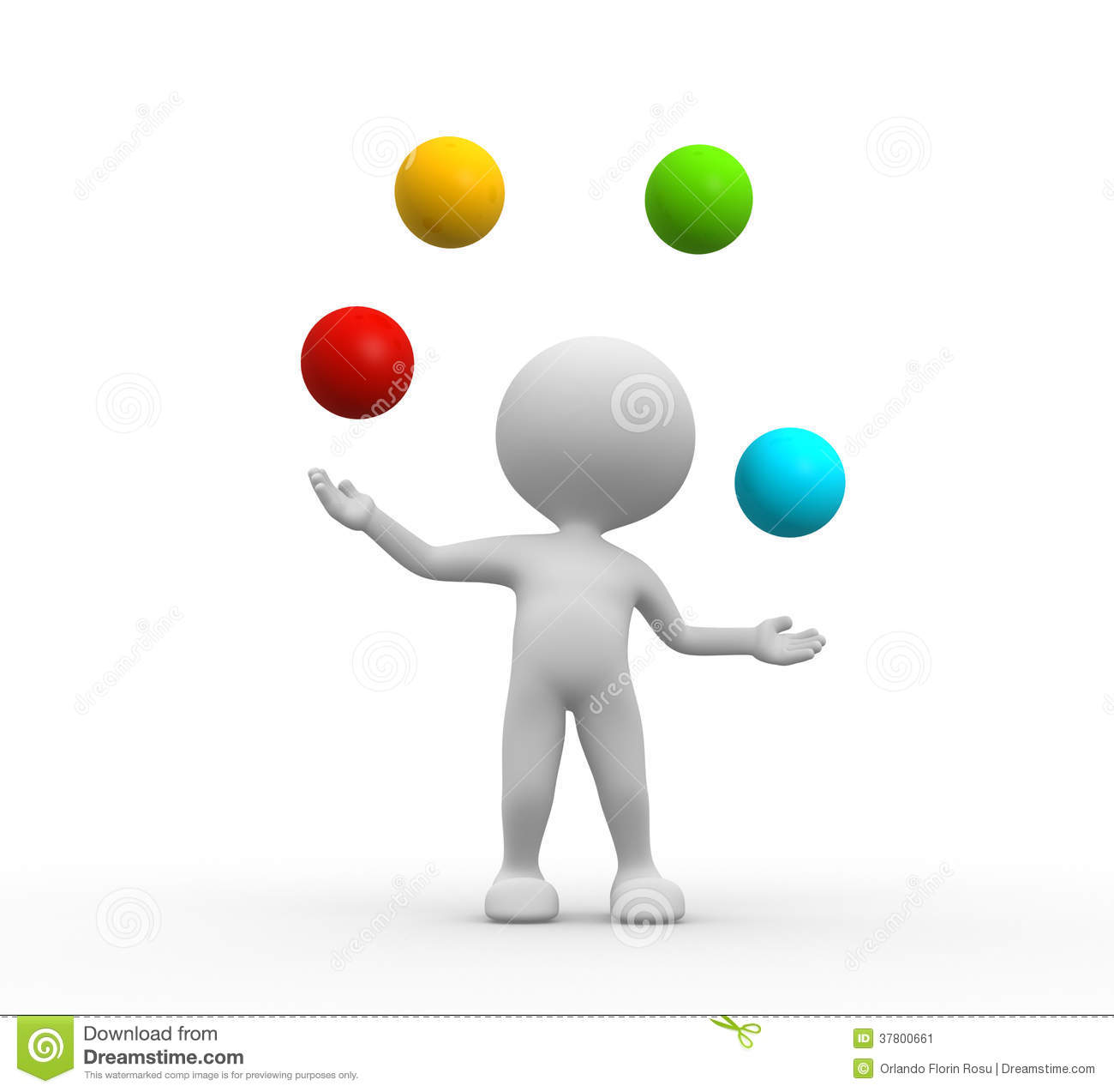 Juggler Stock Illustrations – 1,476 Juggler Stock Illustrations ...