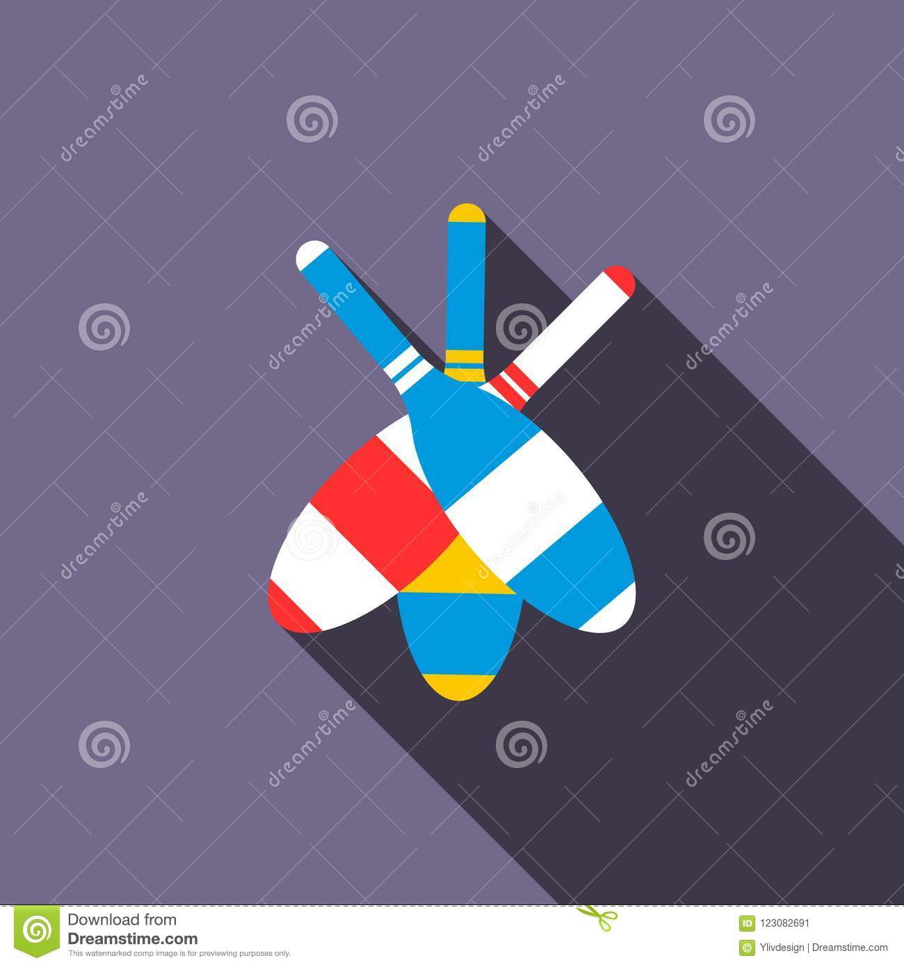 48 juggling Club PNG cliparts for free download   UIHere