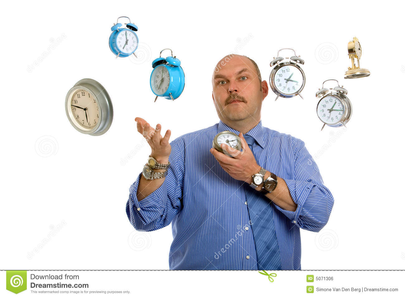 http://thumbs.dreamstime.com/z/juggling-time-5071306.jpg