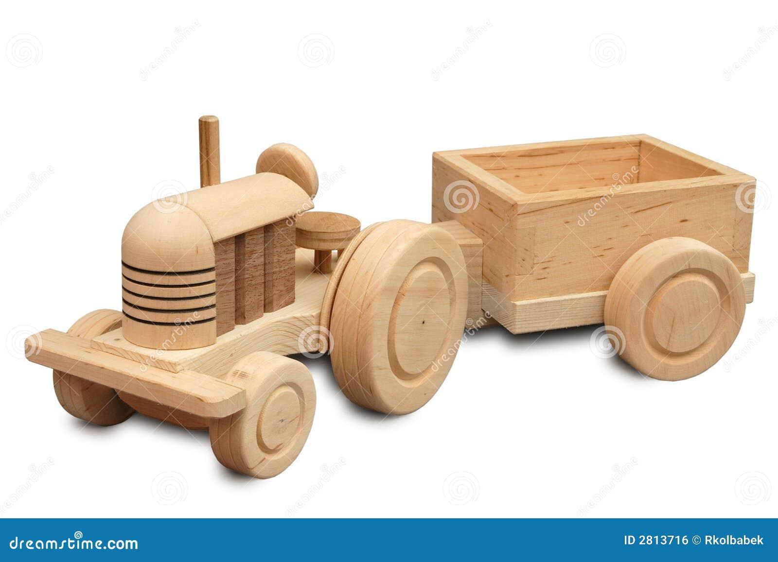 Juguete de madera imagen de archivo libre de regal as - Jugueteros de madera ...