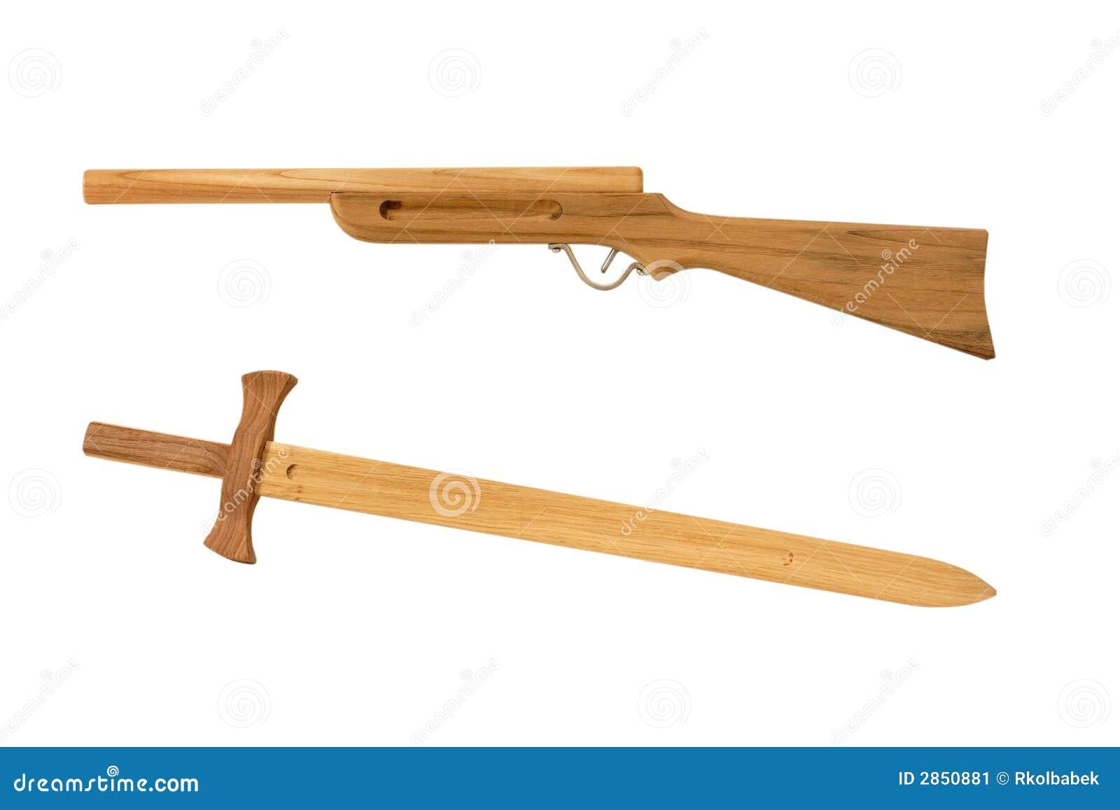 Juguete de madera imagen de archivo imagen 2850881 - Jugueteros de madera ...