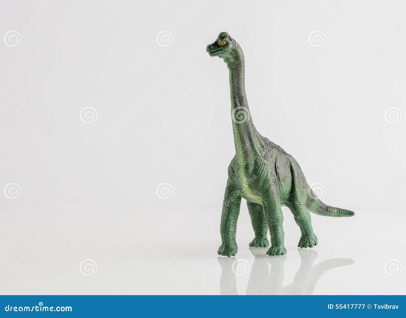 Dinosaurio Gordo Fotos Libres De Derechos Y Gratuitas De Dreamstime Esta teoría propone que los dinosaurios carnívoros se comieron a todos los herbívoros, extinguiéndolos y luego murieron de hambre. dreamstime