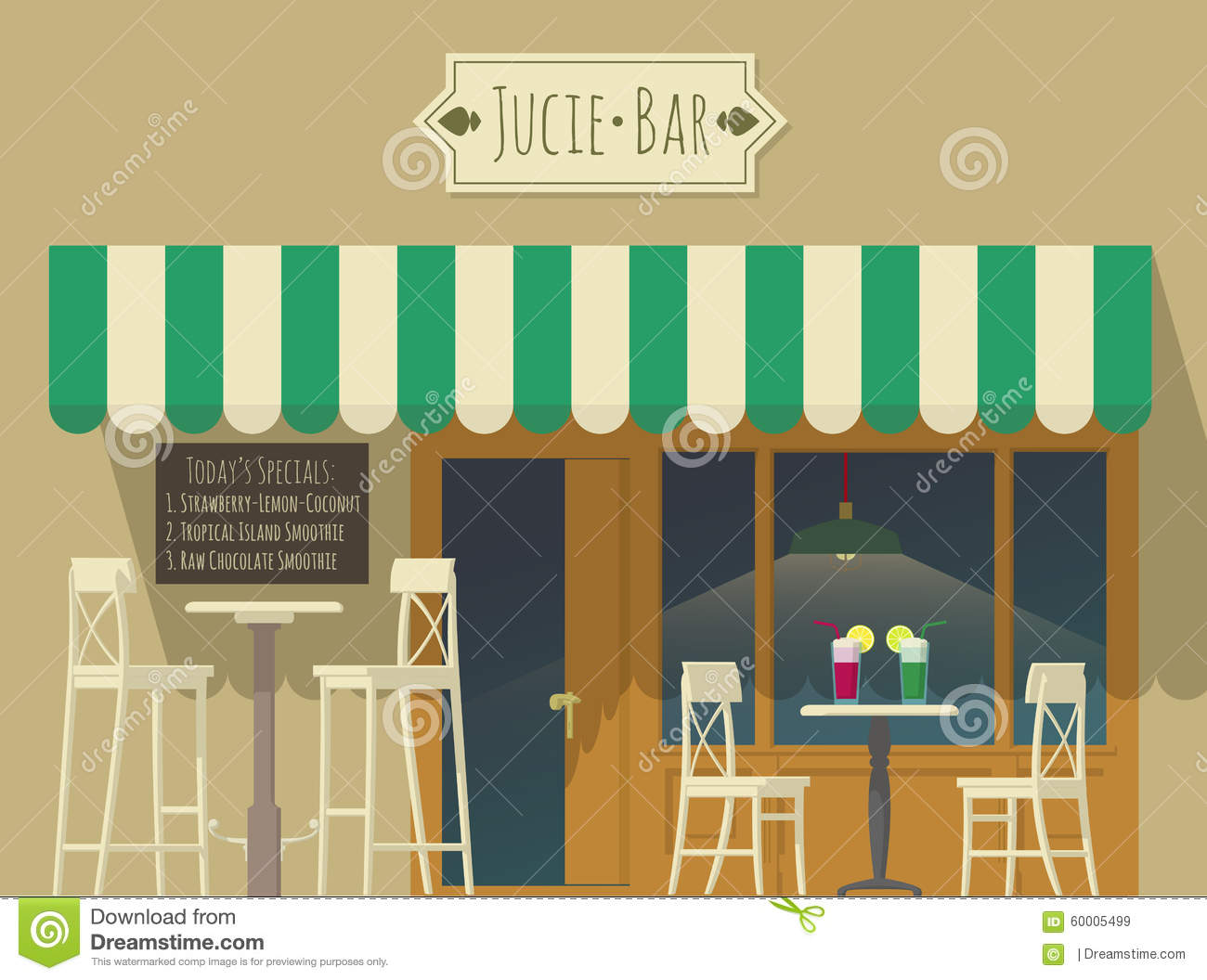 juice-bar-illustration-retro-street-terrace-60005499 Small Retro House Plans on small stylish house plans, small minimalist house plans, small kitchen house plans, small space house plans, small antique house plans, small vacation house plans, small farm style house plans, small medieval house plans, small romantic house plans, small handicap house plans, small historic house plans, small neoclassical house plans, small one story house plans, small house house plans, small hillside house plans, small family house plans, small urban house plans, small pretty house plans, small japanese style house plans,