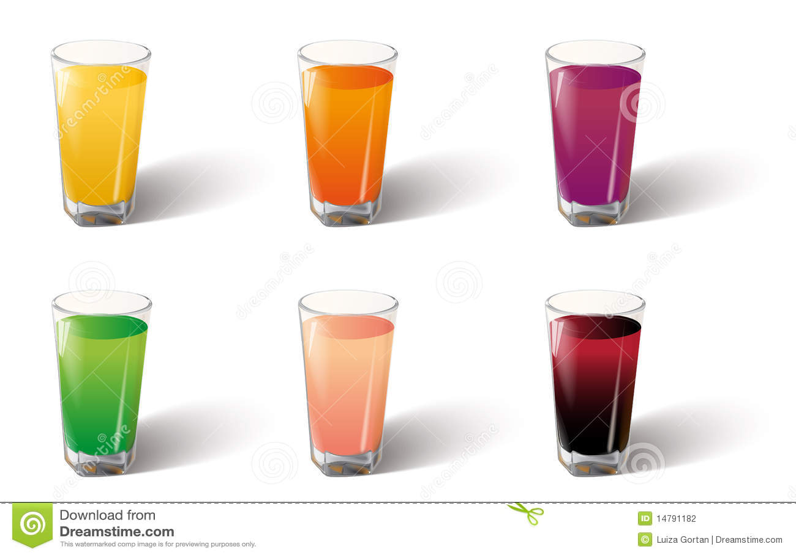 Nature S Juice Prices