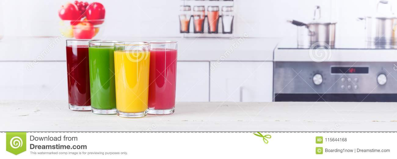 Juice smoothie smoothies fruit fruits banner healthy eating