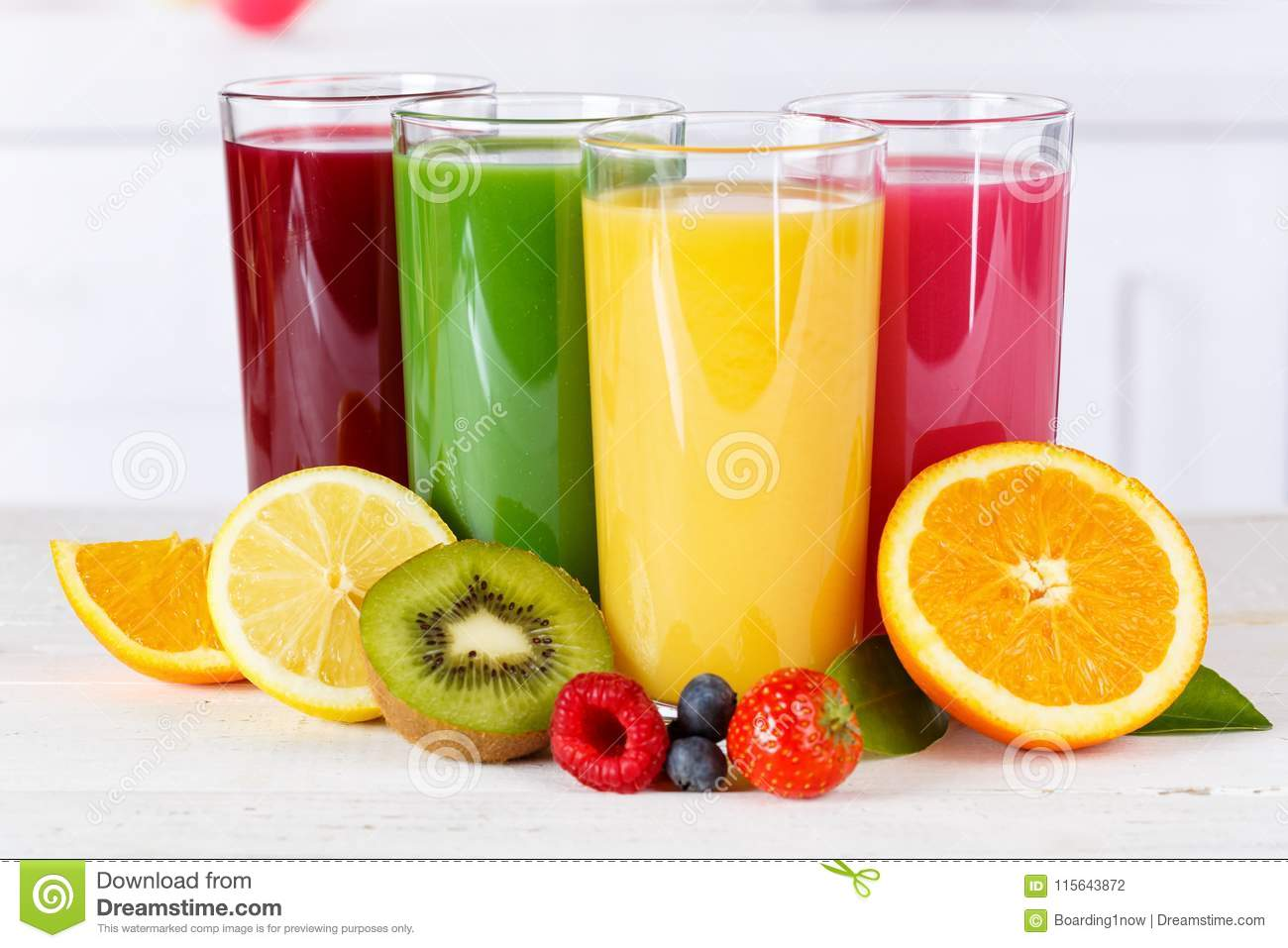 Juice smoothie smoothies orange oranges fruit fruits healthy eat