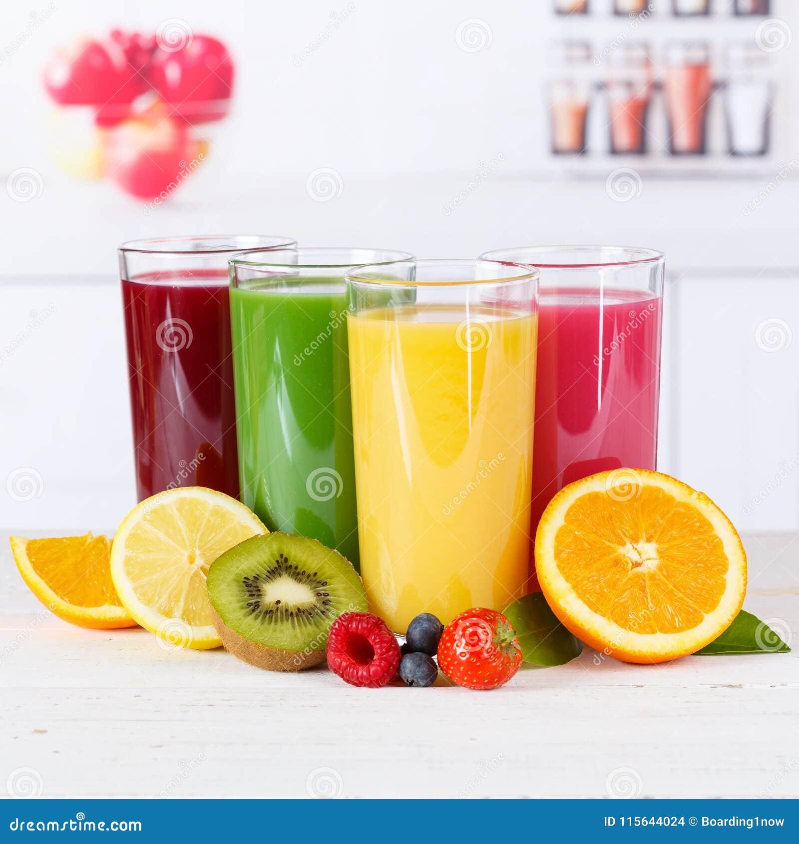 Juice smoothie smoothies orange oranges fruit fruits square heal
