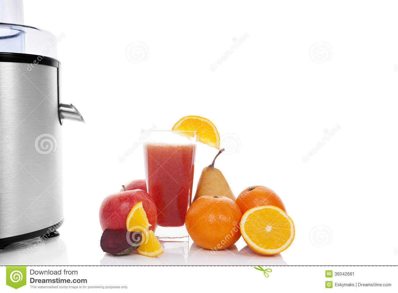 white fruit healthy fruit juice brands