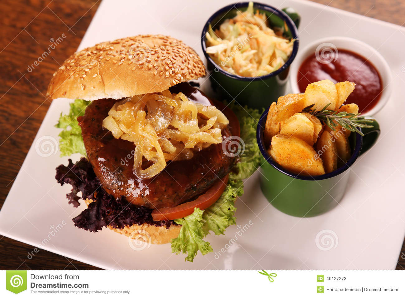 ... all beef burger rezept yummly perfect juicy all beef perfect juicy all