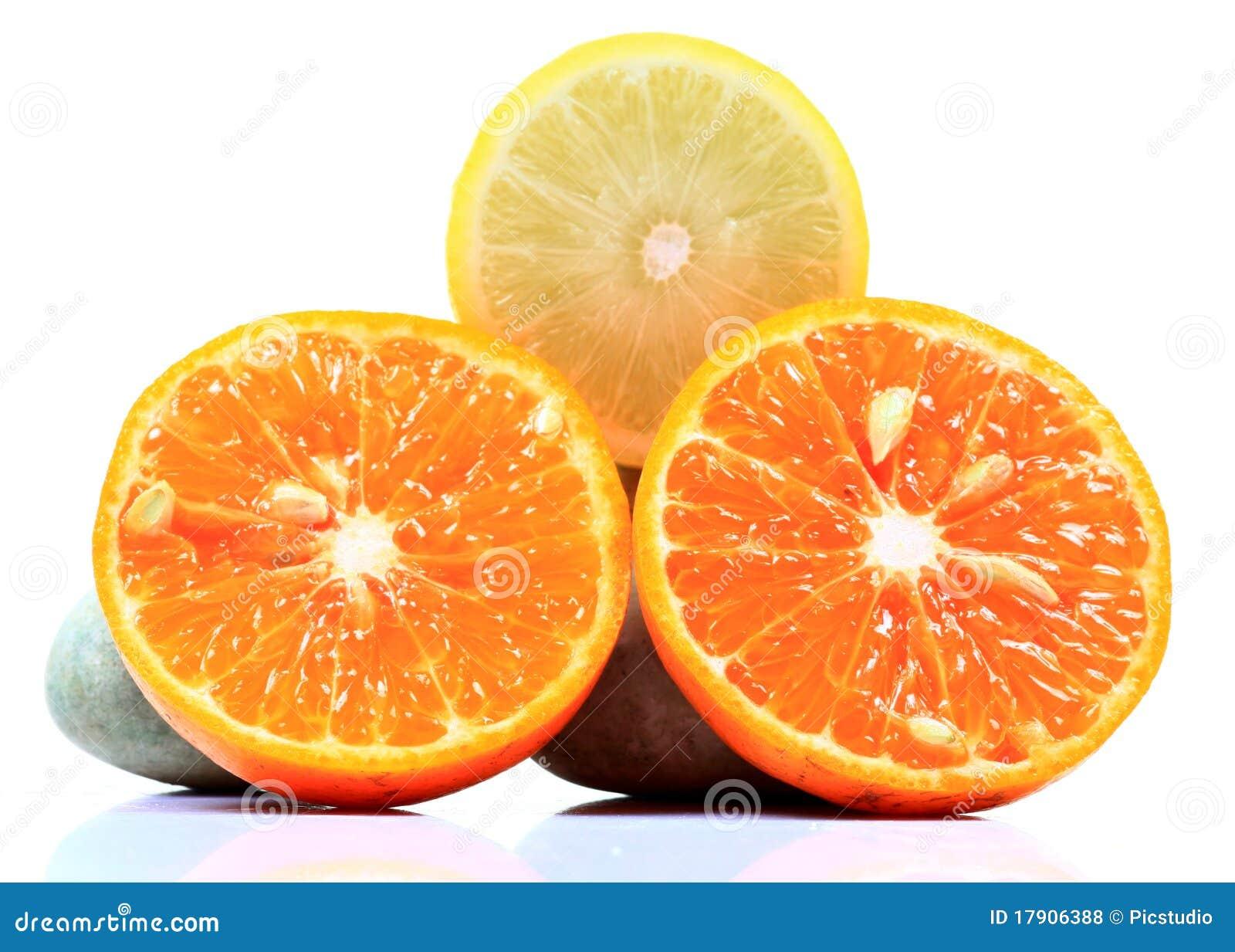 juicy fruits stock photo image of nature ingredient 17906388