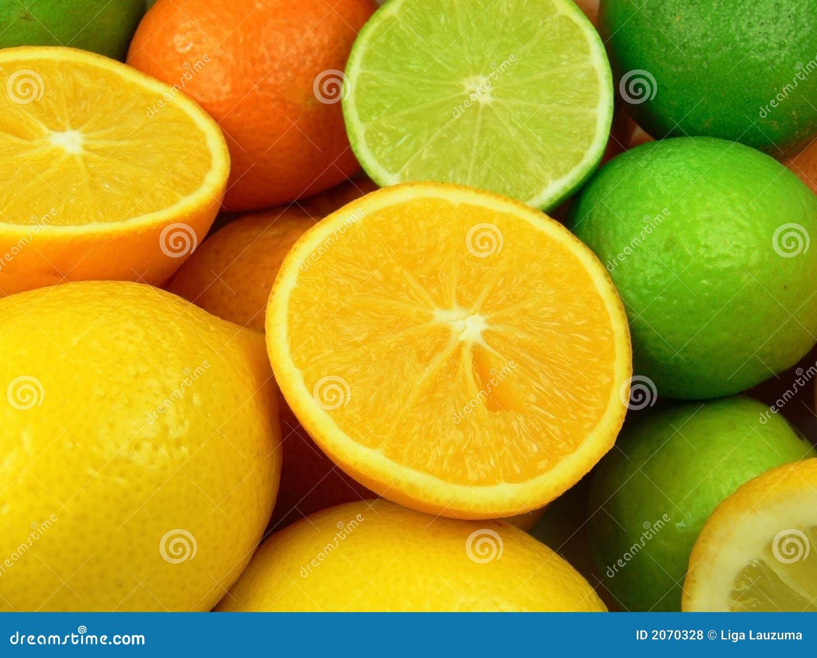 juicy fruits stock photo image of dessert snack background 2070328