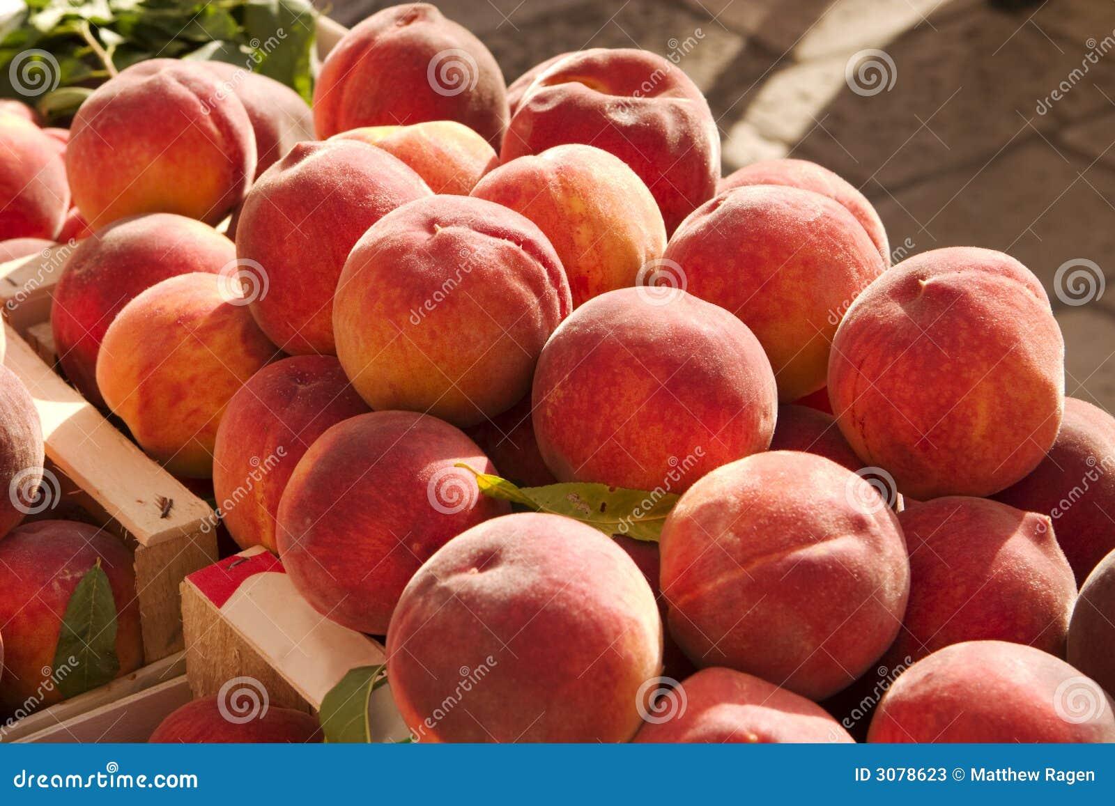 Соковитий персик фото 16 фотография