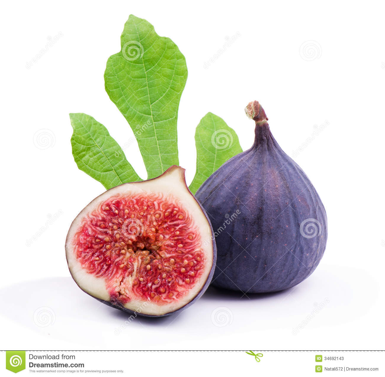 how to produce more figs