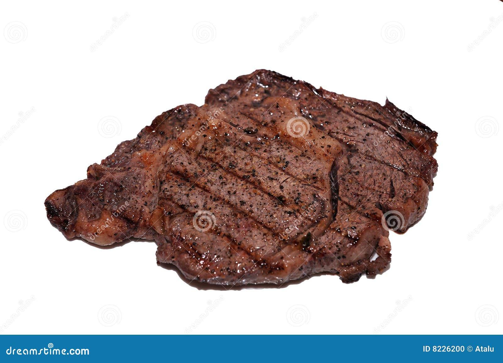 how to cook a juicy ribeye steak