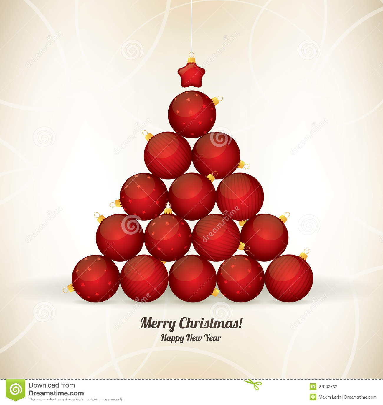 Jul & nytt år