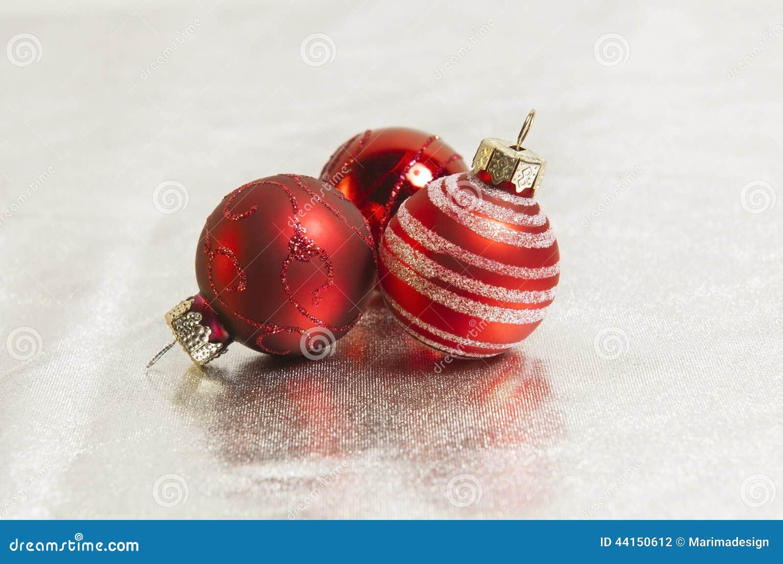 Julen dekorerar nya home idéer för garnering till
