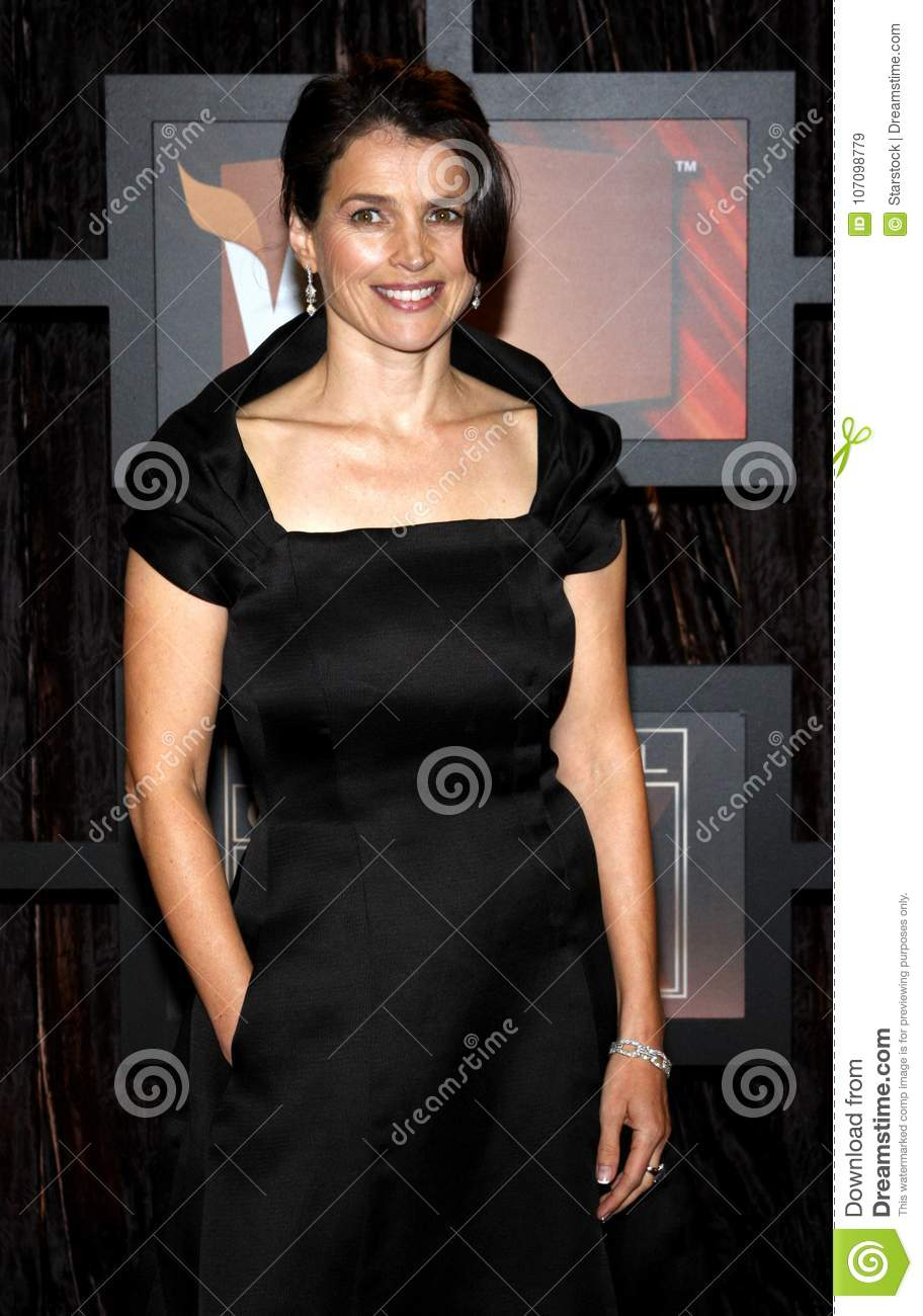 Julia Ormond Immagini julia ormond immagine stock editoriale. immagine di famoso