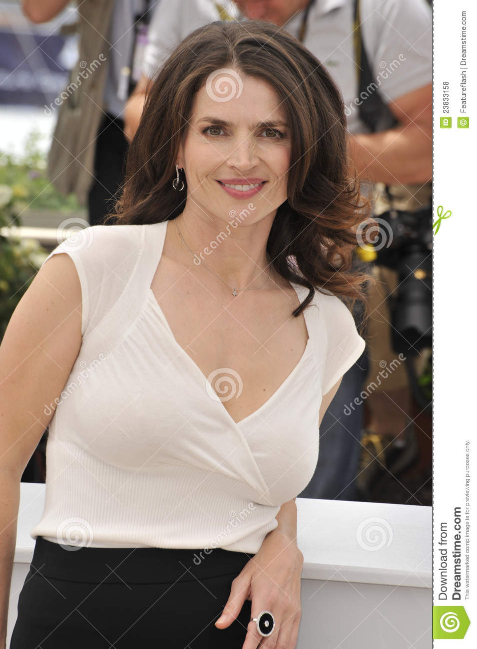 Julia Ormond Immagini julia ormond fotografia stock editoriale. immagine di
