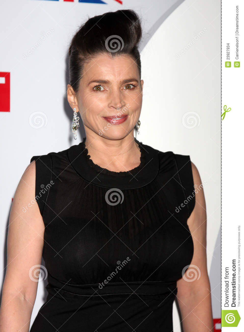 Julia Ormond Immagini julia ormond immagine stock editoriale. immagine di