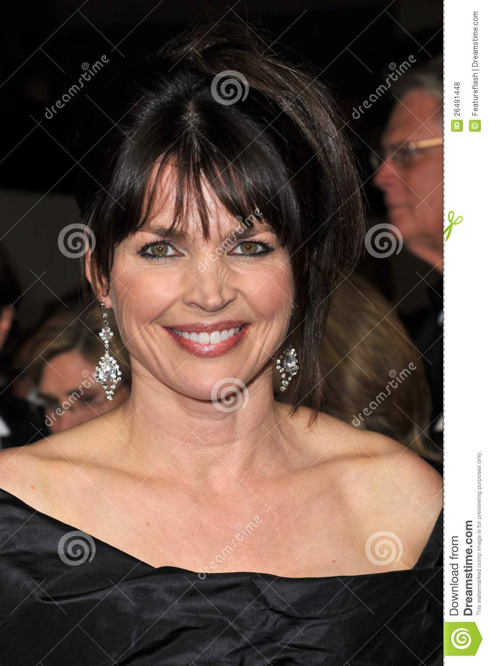 Julia Ormond Immagini julia ormond fotografia stock editoriale. immagine di grande