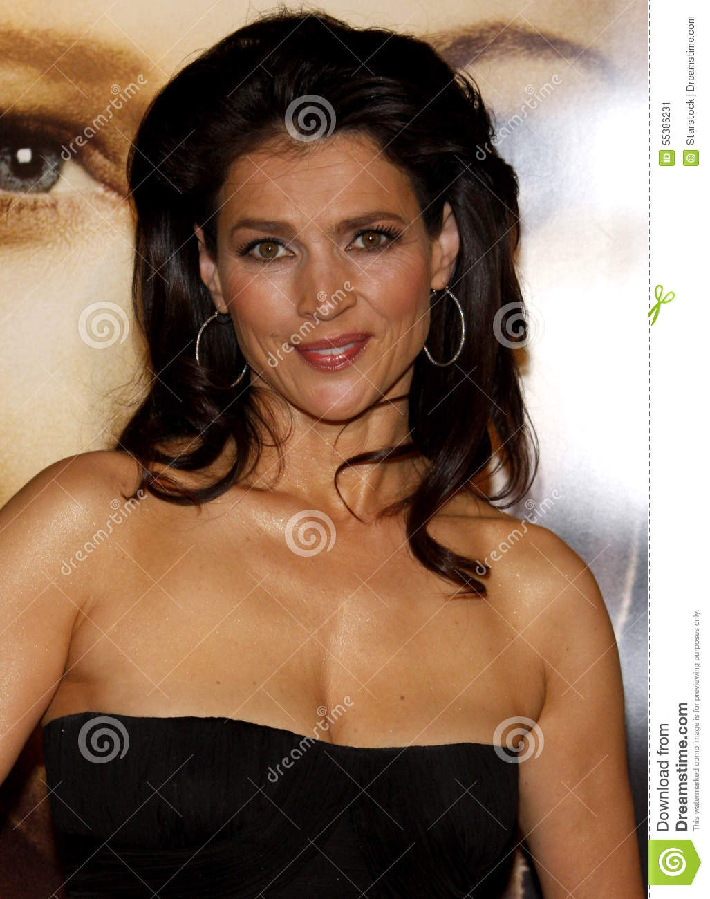 pictures Julia Ormond