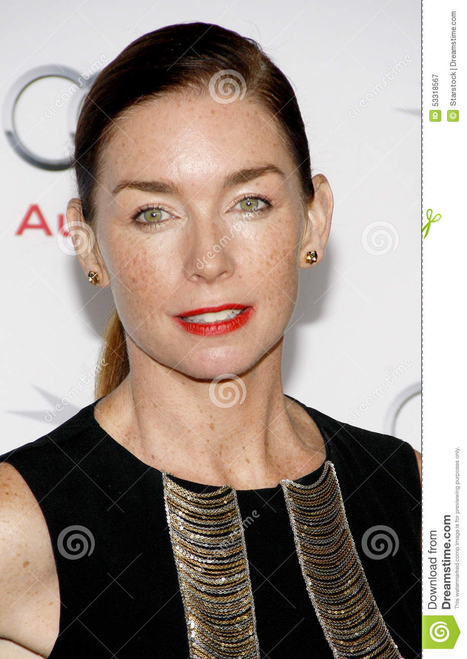 julianne nicholson instagram