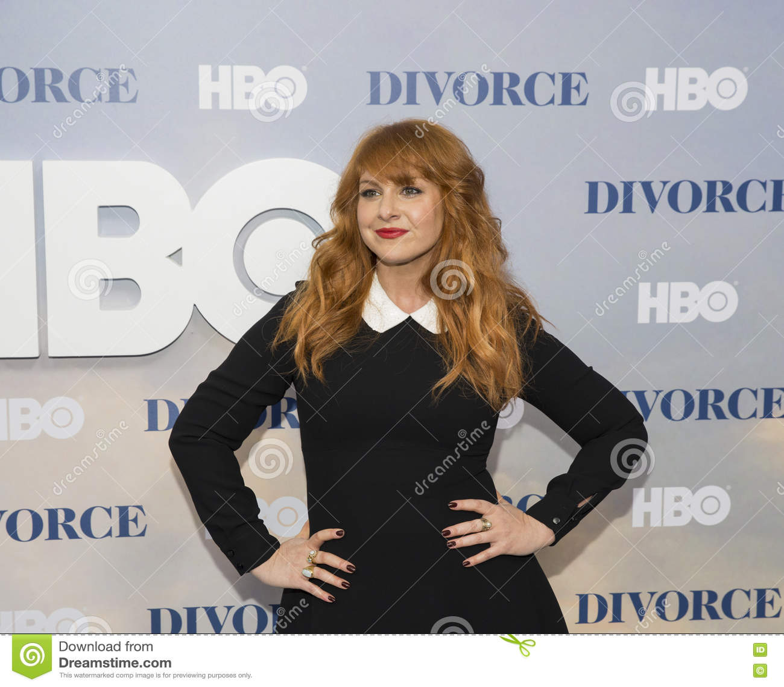 Forum on this topic: Anna Chatterton, jill-bennett-british-actress/