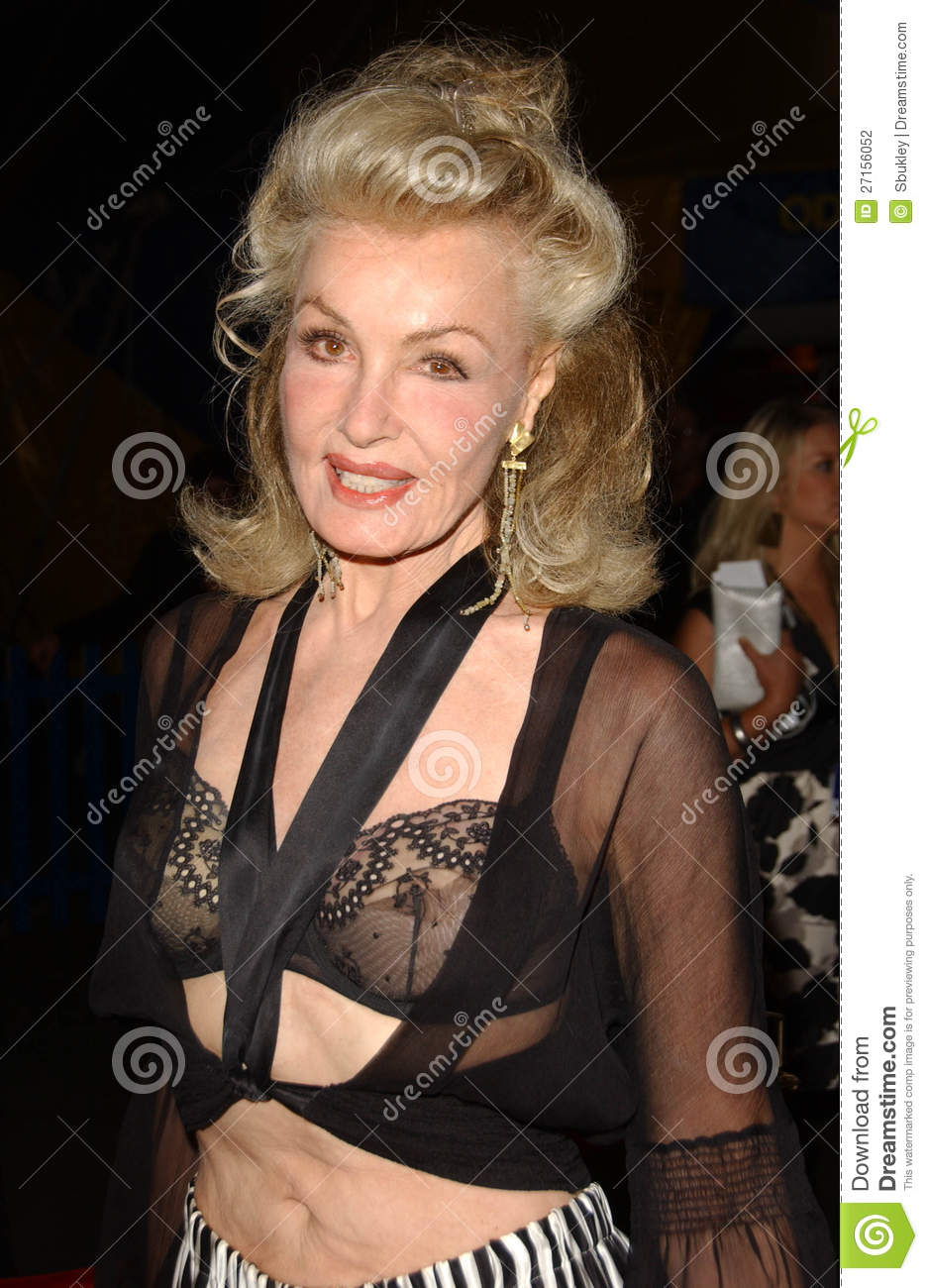 Julie Newmar naked (17 foto) Topless, YouTube, lingerie
