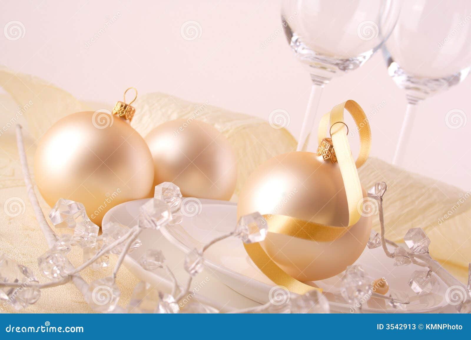 Jultabell