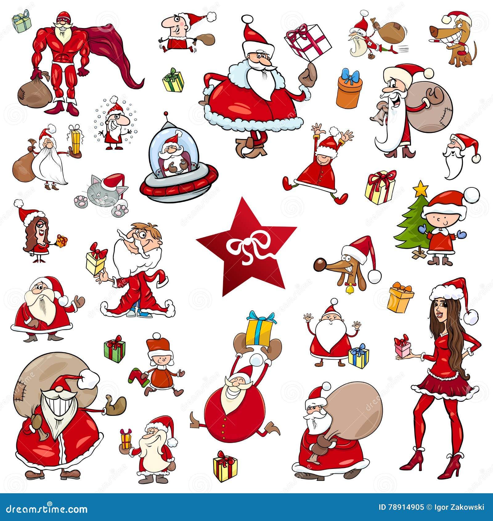 Jultematecknade filmer