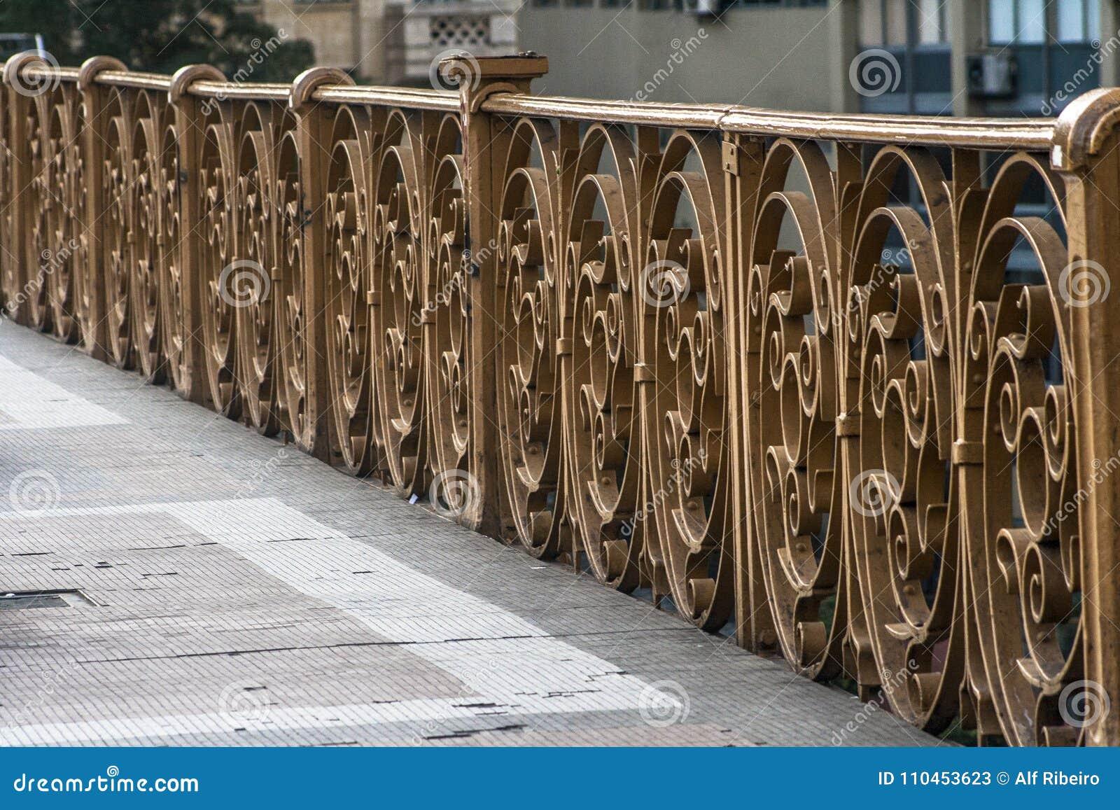 JultomtenIfigênia viadukt