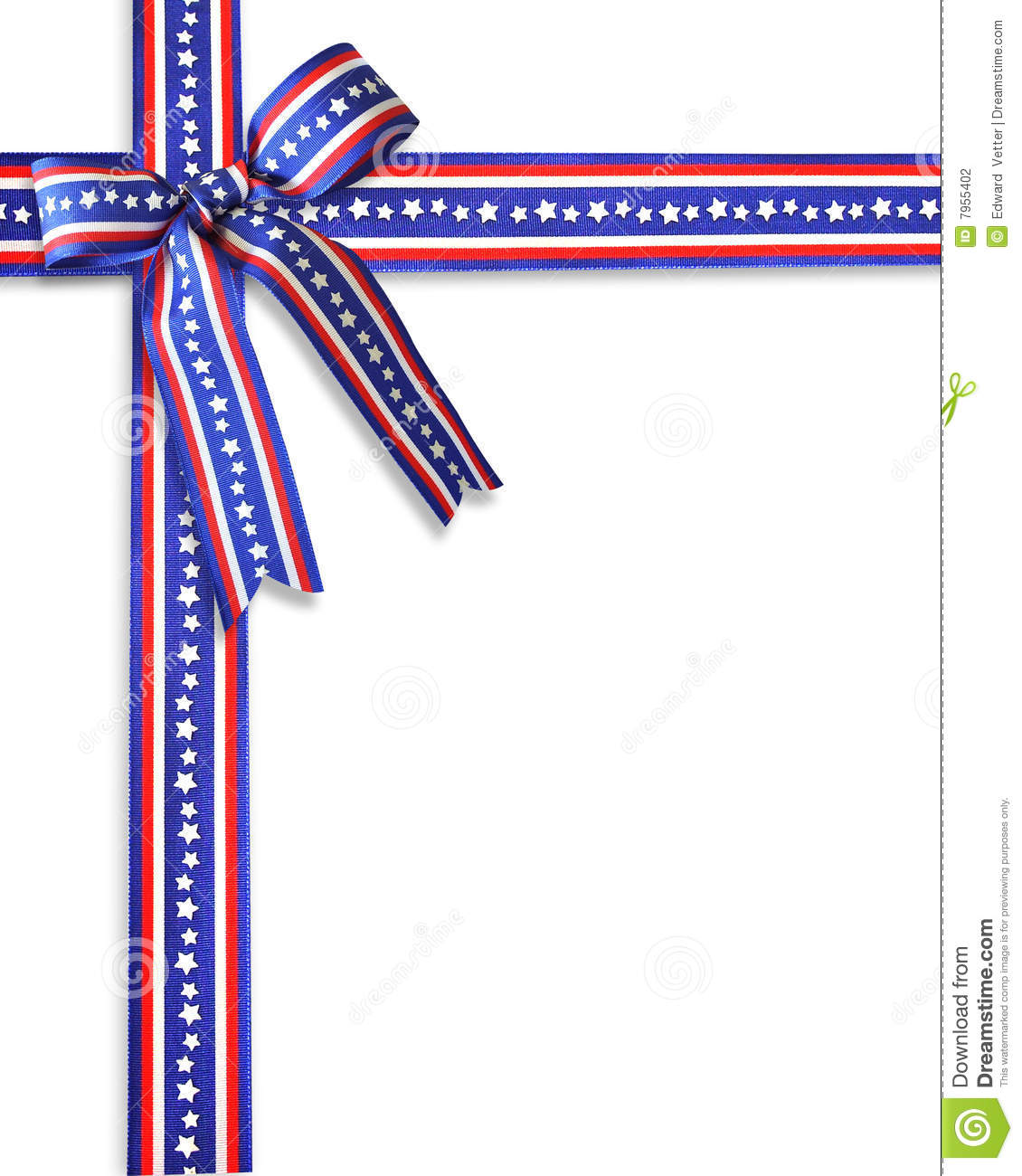 2019 year for girls- 4th of ribbon july pictures