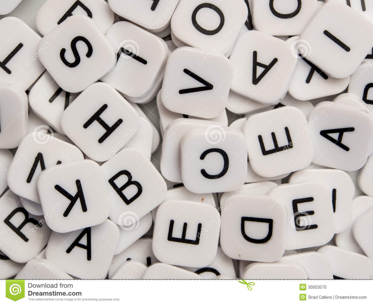 Jumble of letters stock photo image of mixed background for Alphabet photo letters