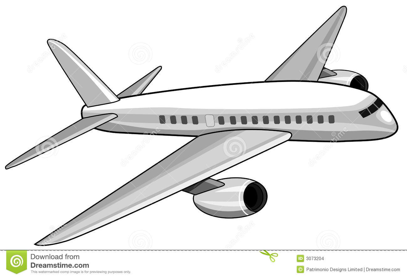 Private Jet Clip Art  Wwwgalleryhip  The Hippest Pics