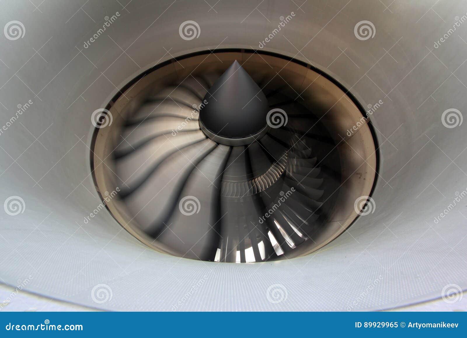 Jumbo - strålflygplan