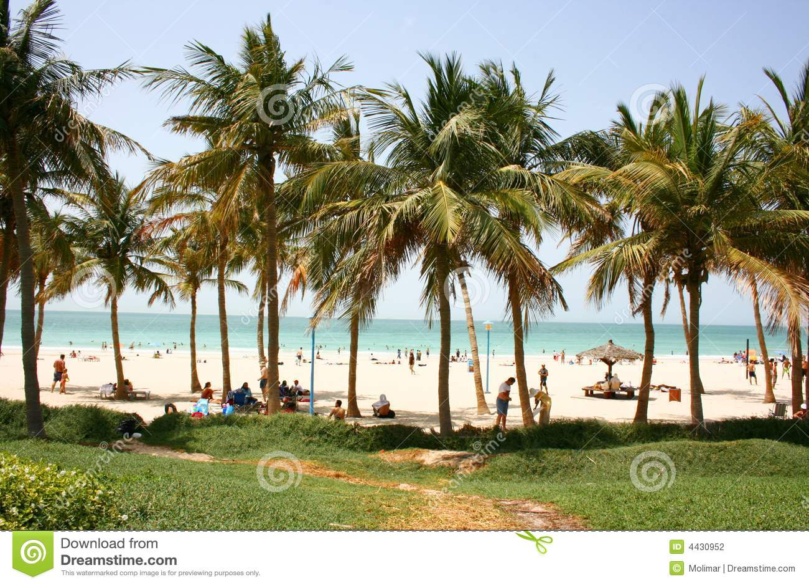 ... , middle east, united arab emirates, sea, ocean, jumeirah beach park