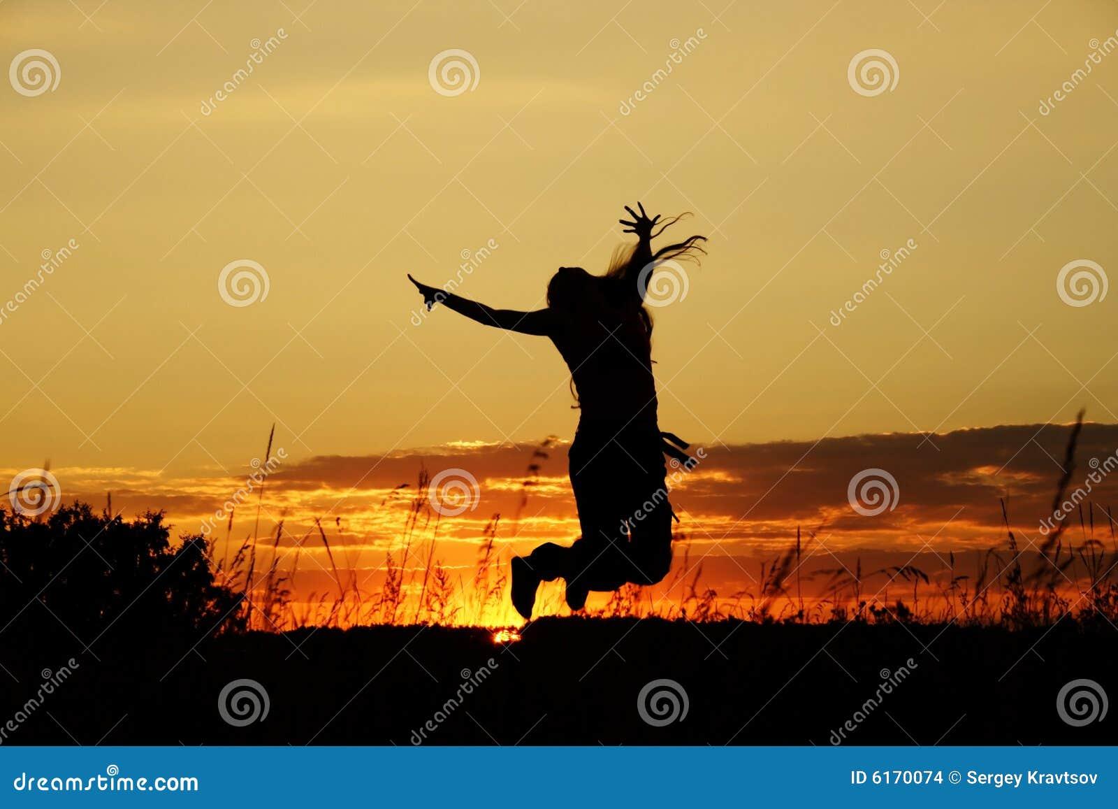 Jump stock photo. Image of dark 5c531ffce0