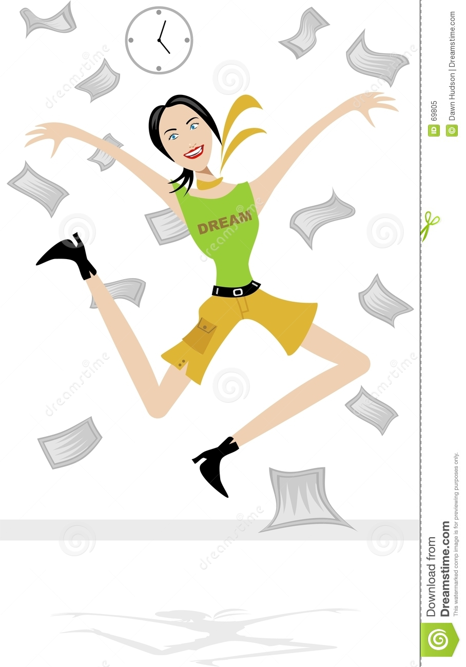 jump for joy royalty free stock photo image 69805