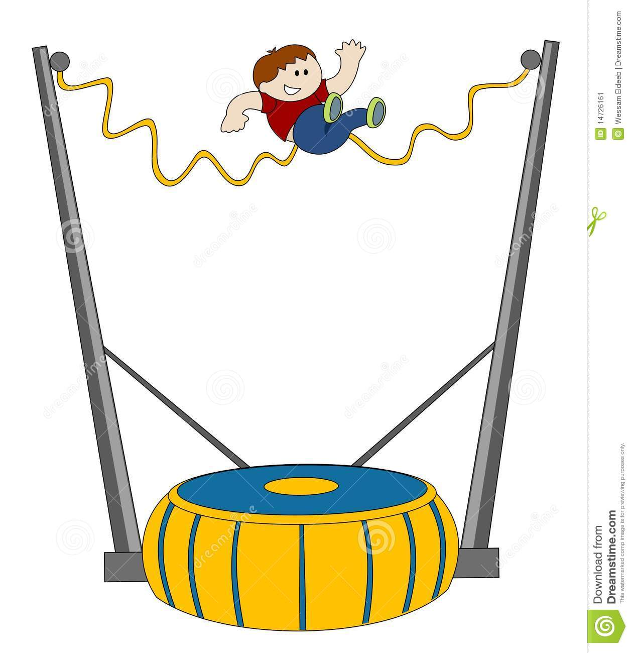 high jump clipart - photo #38