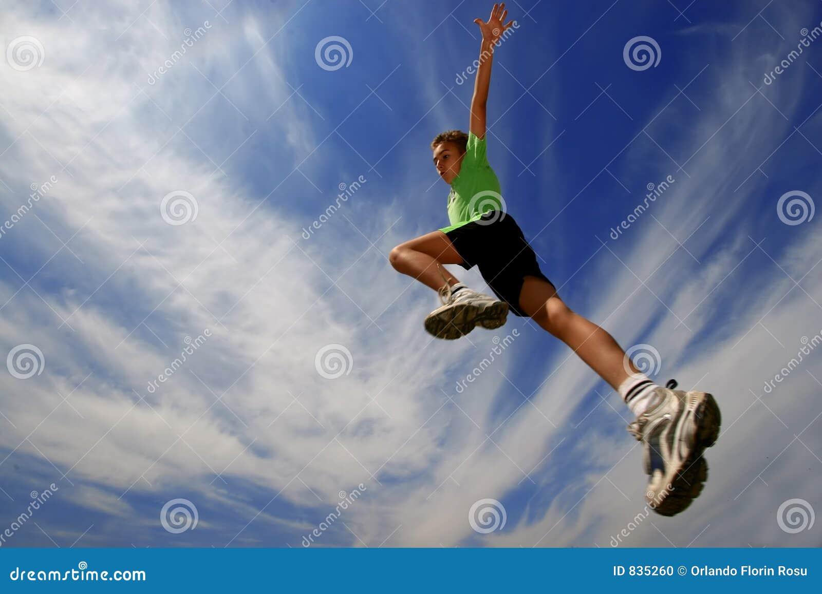 Jump9