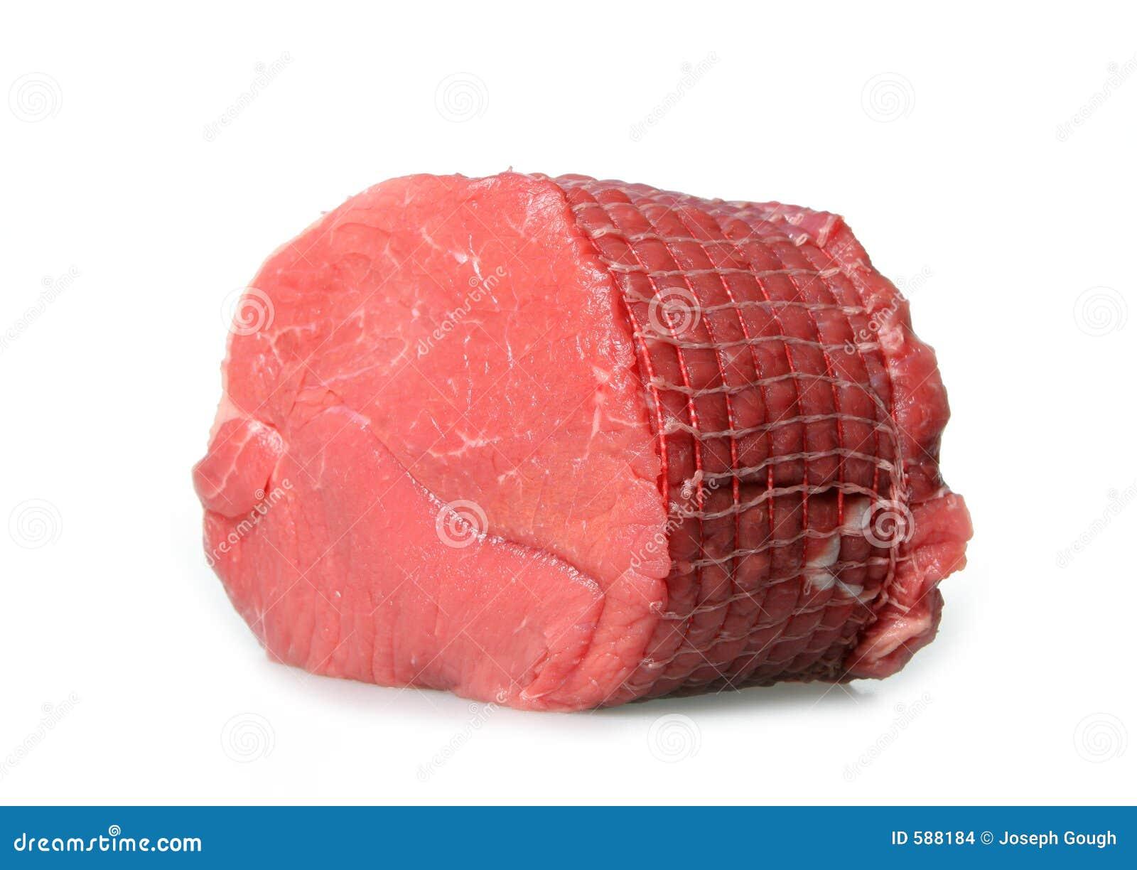 Junção da carne