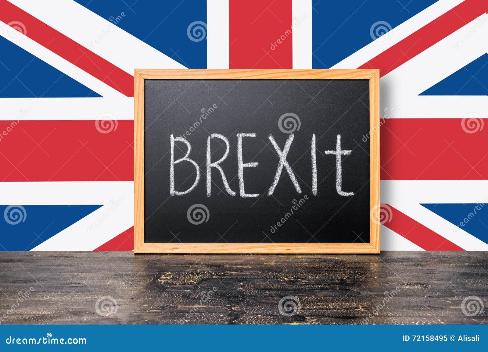 brexit - photo #42