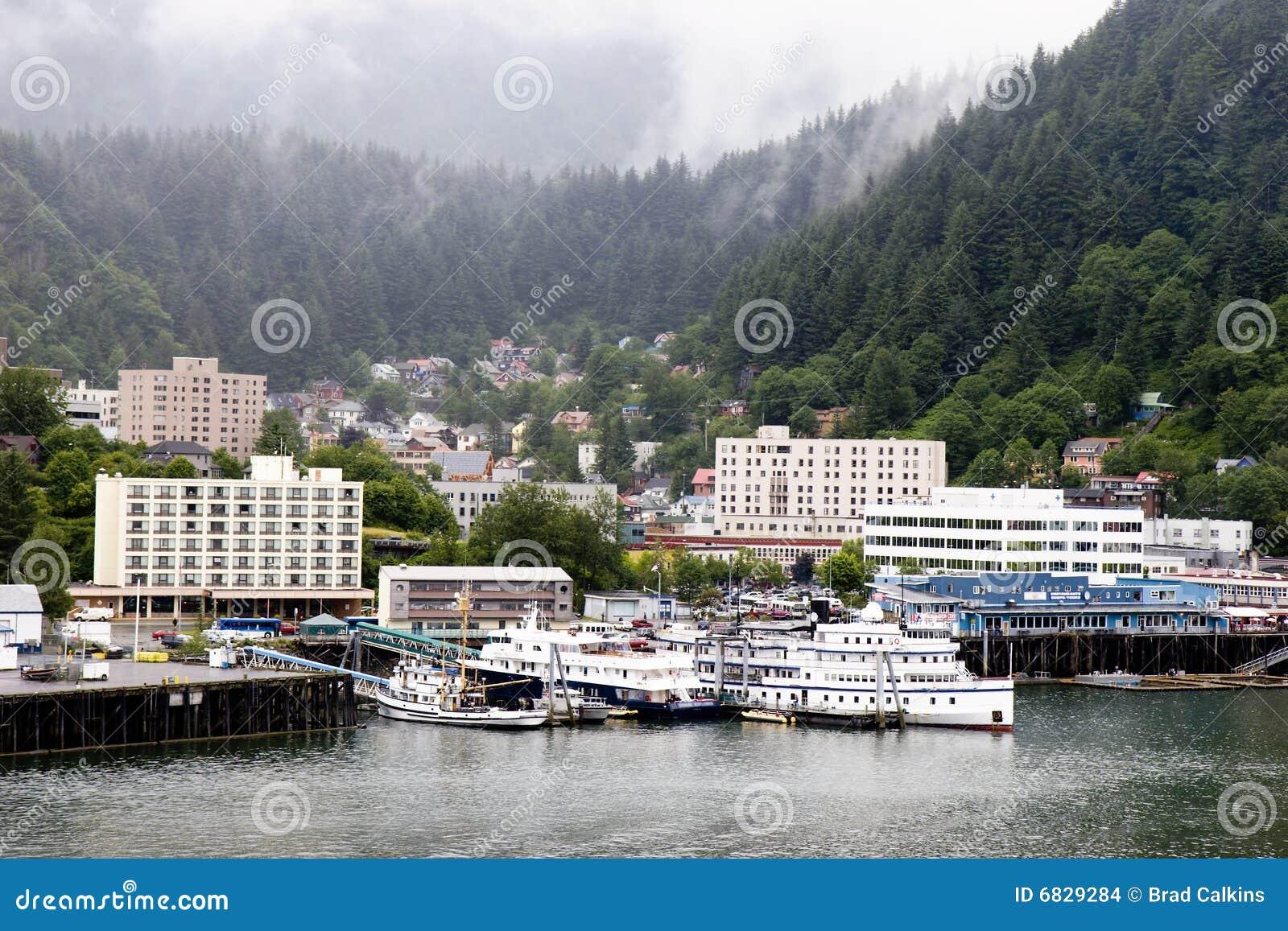 Boat Dock Building Plans