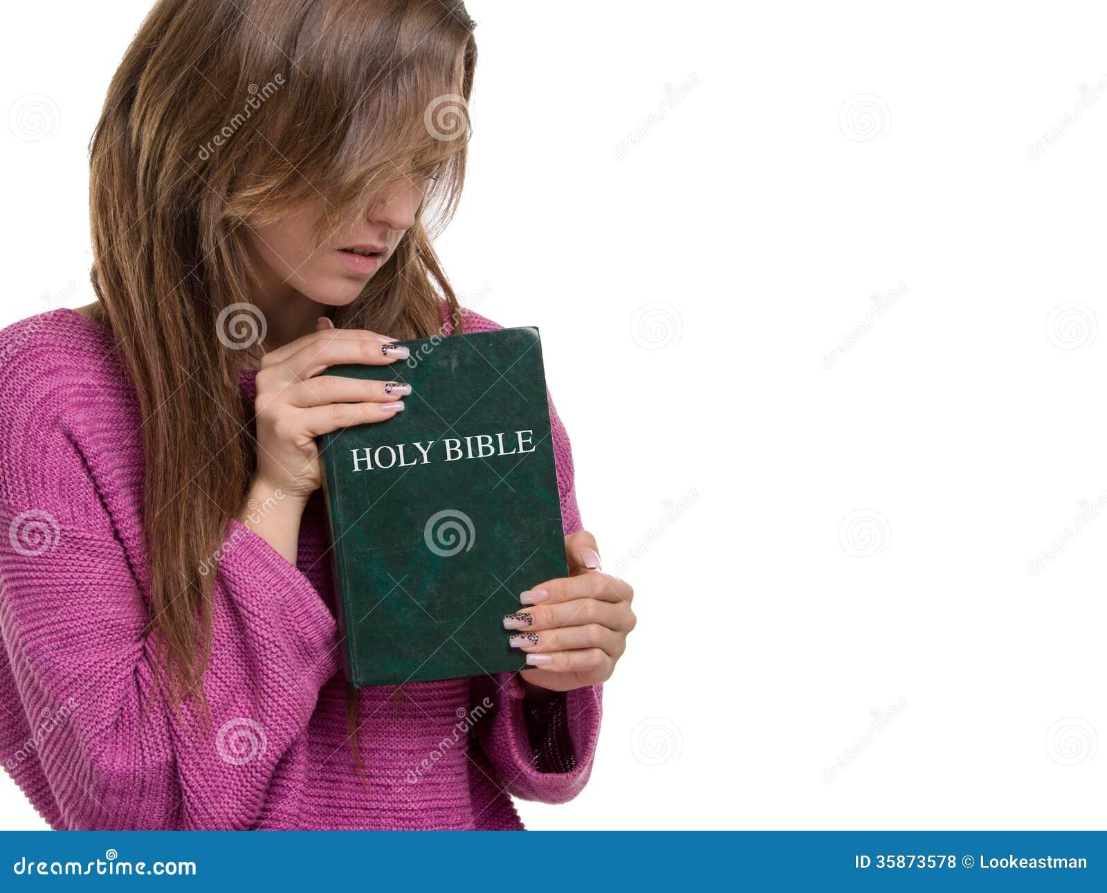 Christliche frauen, die christliche männer suchen