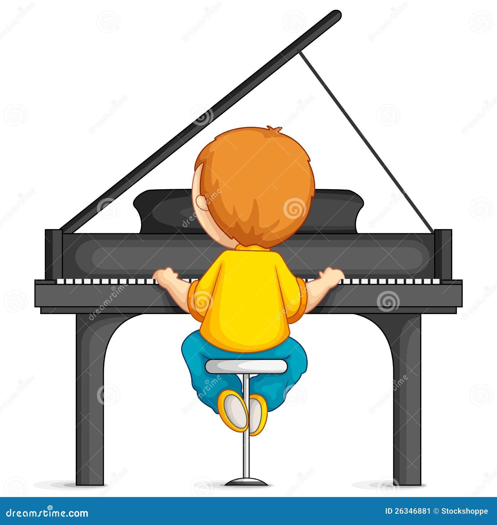 kostenlos klavier spielen