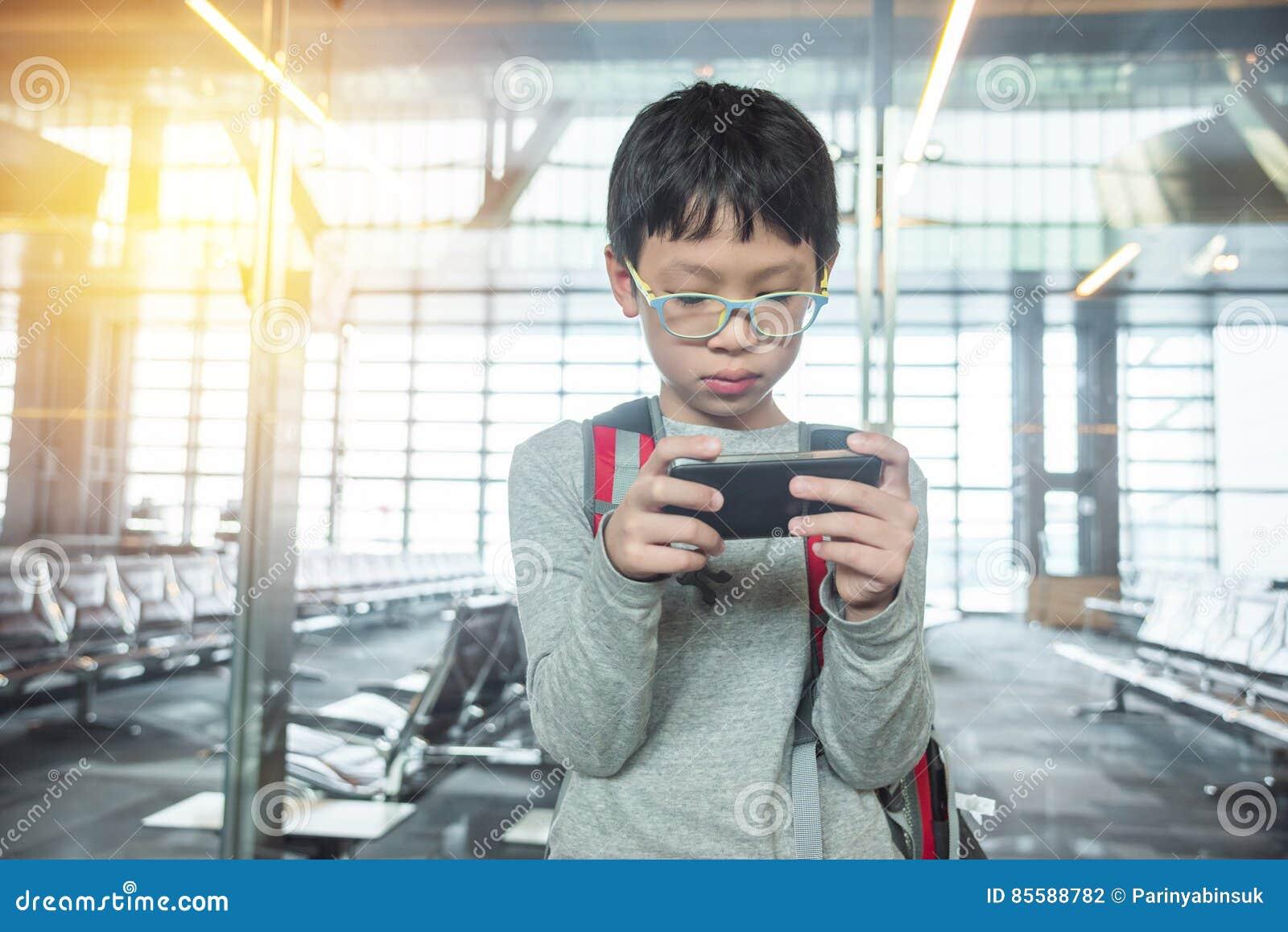 Spiele Am Telefon