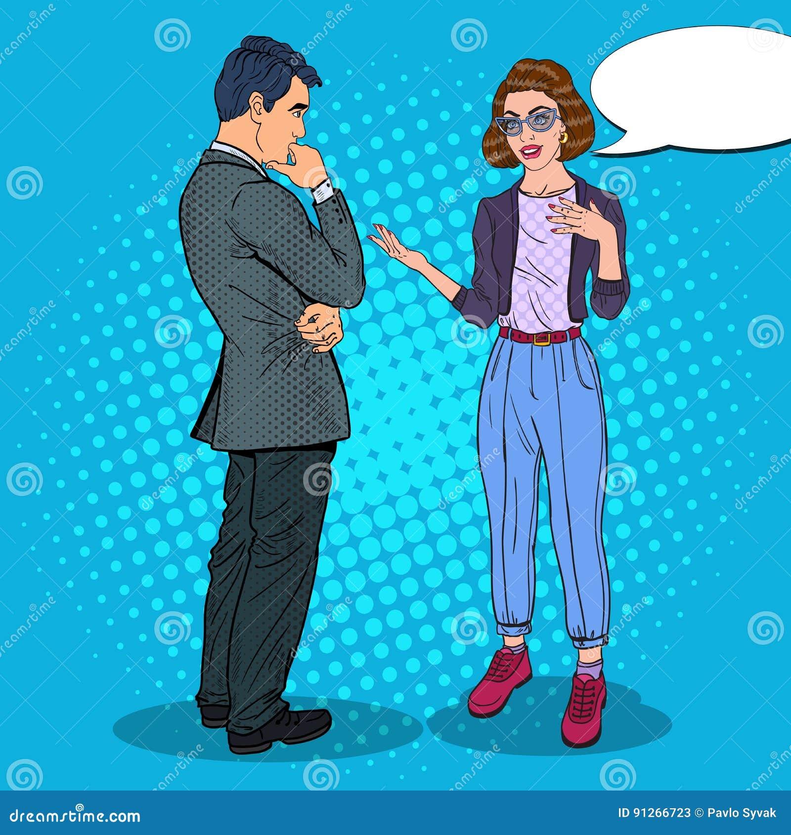 Lustige Dinge, die Sie in Ihr Online-Dating-Profil einfügen können