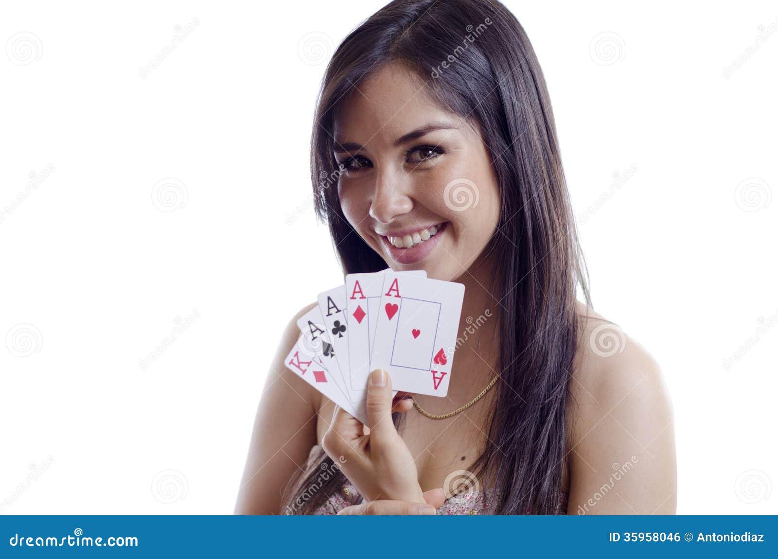 casino uni frankfurt speiseplan